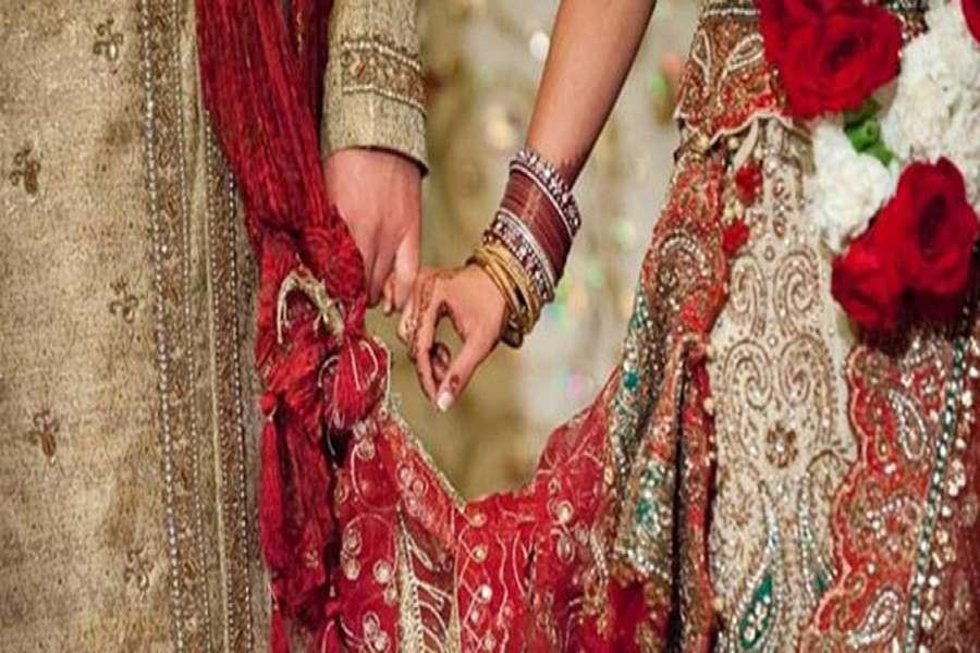 नव विवाहिताको पहिलो रात – त्रास, संकोच र कौतुहलता
