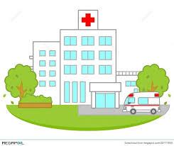 पाँच श्याको कोभिड अस्पताल सञ्चालन