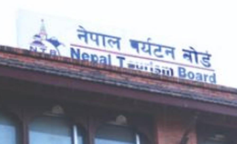 कर्णाली प्रदेशमा पर्यटन पुनरुत्थान समिति गठन