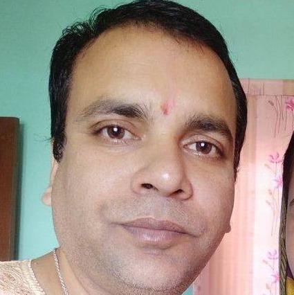 नेपाली कांग्रेसभित्रको अन्योलता