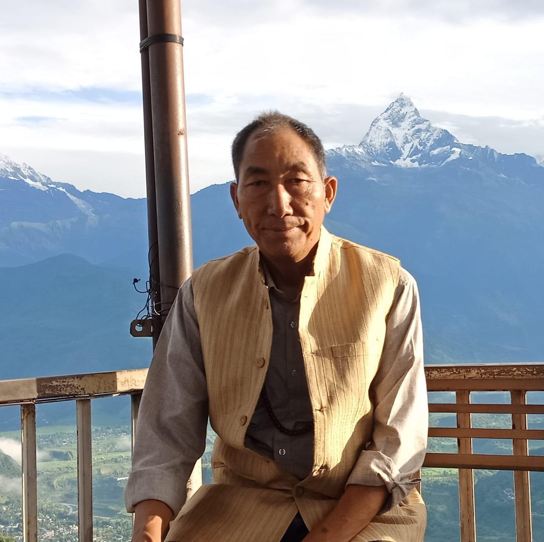 सानो कामका लागि सदरमुकाम धाउनुपर्ने बाध्यता अन्त्य भएको छ : अध्यक्ष लामा