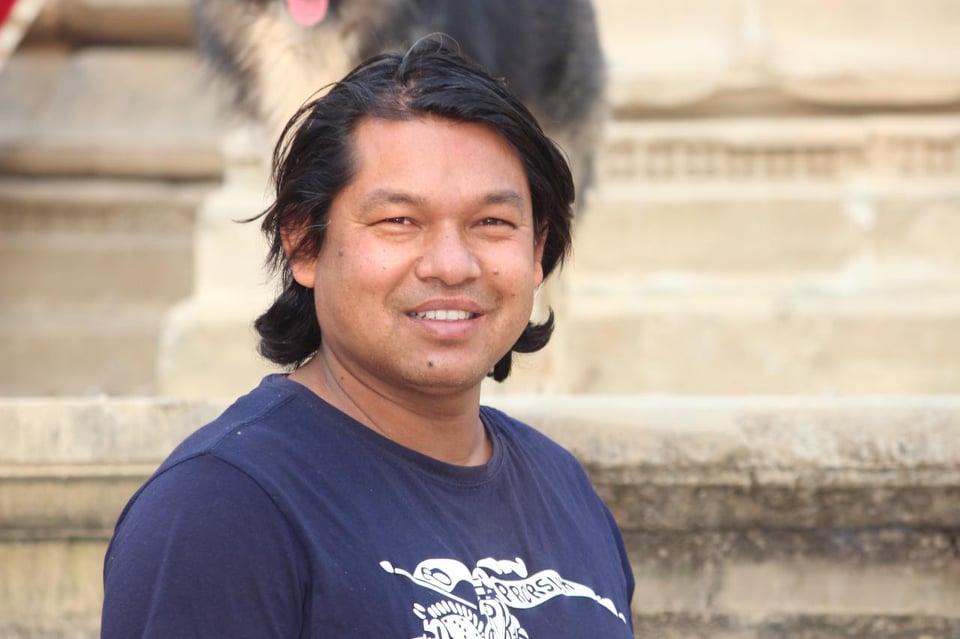 संघीयताको चक्रब्यूहमा नेपाली राजनीति